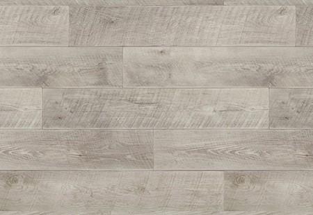 Grey Sawmill Oak