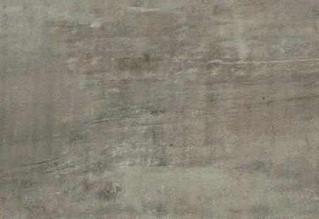 Grey Weathered Wood