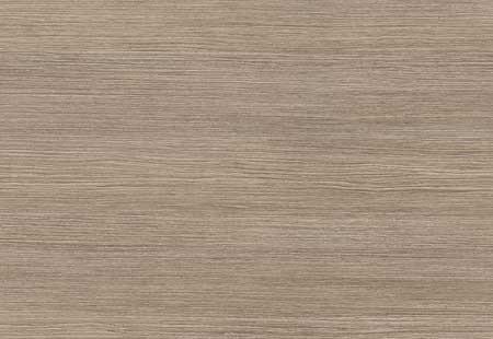 Expona Flow PUR - Honey Beige 9869