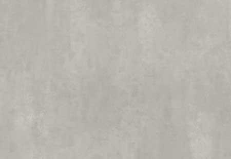 Expona Flow PUR - Light Grey Concrete 9858