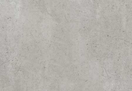 Expona Flow PUR - Light Industrial Concrete 9860