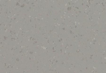 Palettone - Lunar Landscape 8637