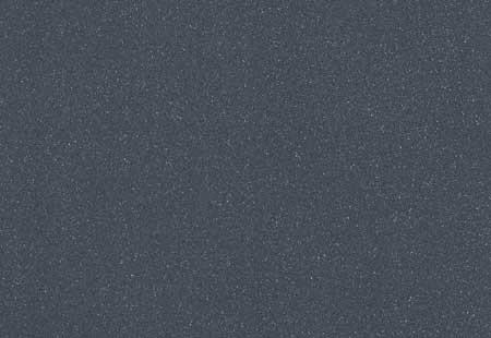Expona Flow PUR - Midnight 9854