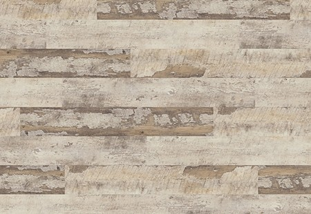 Expona Commercial - Natural Barnwood 4107