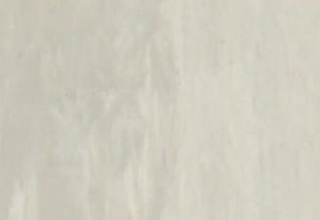 Nimbus Grey