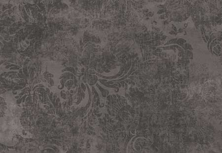 Expona Flow PUR - Onyx Ornamental 9862