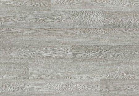 Forest fx PUR - Oslo Oak 3104