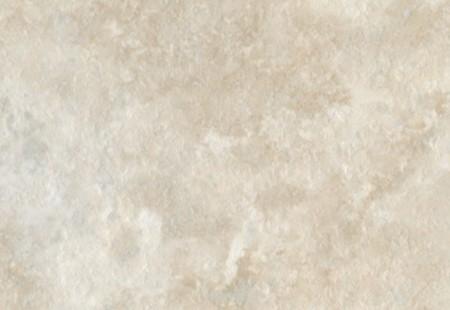 Camaro - Portico Limestone 2334