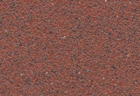 Polysafe Apex - Red Ochre 4206