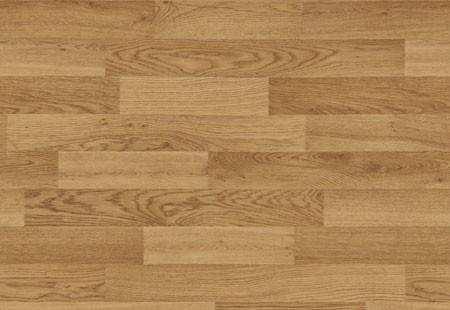 Polysafe Wood fx PUR - Rustic Oak 3337