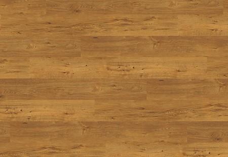 Expona Commercial - Saffron Oak 4057