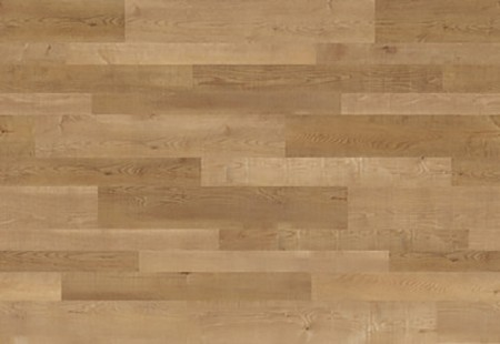 Camaro - Salvaged Timber 2247