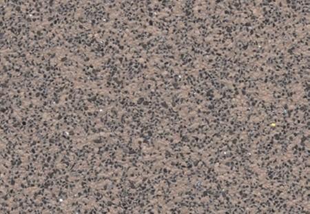 Polysafe Apex - Siltstone 4205