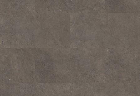 Camaro - Smoked Concrete 2344