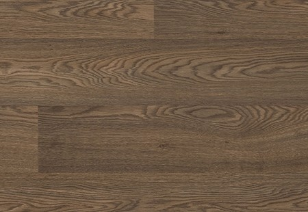 Forest fx PUR - Smoked Oak 3150