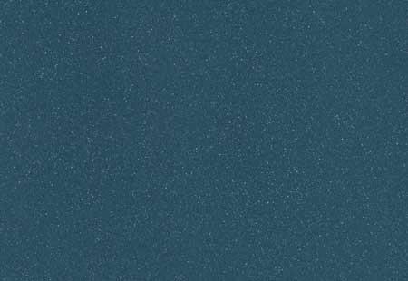 Expona Flow PUR - Steel Blue 9852