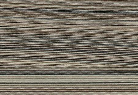 Taupe Textile