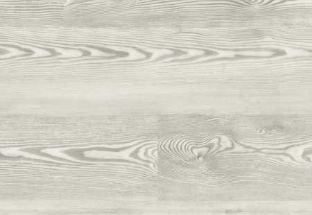 Expona Flow PUR - White Pine 9834