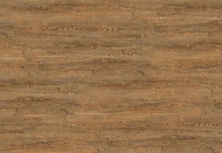 Camaro - Wild Amber Oak 2249