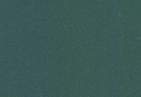Expona Flow PUR - Woodland 9853