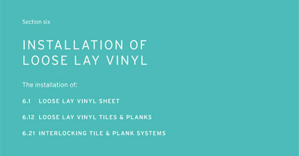 loose-lay-vinyl
