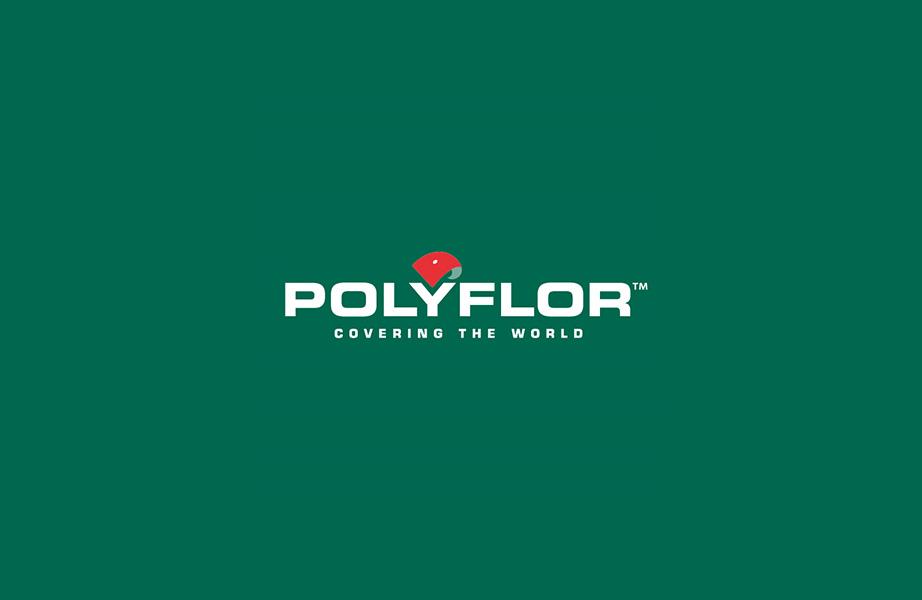 polyflor-fleet