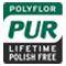 Polyflor PUR