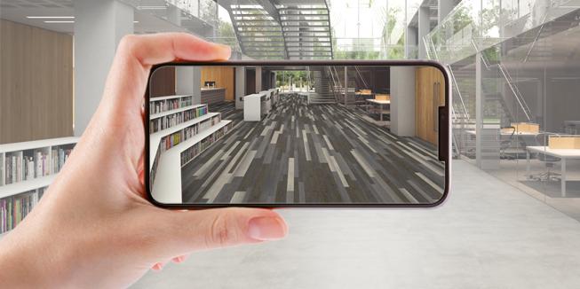 地板可视化工具 | 快速解锁属于你的室内设计空间